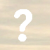 question-4.png